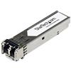 sfp-hp-jg234a-compatible-jg234a-st