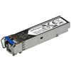 sfp-juniper-sfp-ge10kt13r15-compatible-sfpge10kt3r5