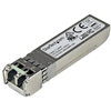 sfp-juniper-sfpp-10ge-sr-compatible-sfpp10gesrst