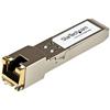 sfp-palo-alto-networks-compatible-plus-t-st