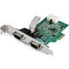 pci-e-rs232-serial-card-asix-ax99100-pex2s953