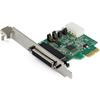 pci-e-rs232-serial-card-asix-ax99100-pex4s953