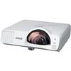 eb-l200sw-3800lm-wxga-st-3lcd-projector-v11h993053