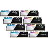 tz-neo-256g-kit-8x32g-ddr4-3600mhz-dimm-f4-3600c18q2-256gtzn