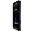 u-glass-am-scrn-protector-ip12-12-pro-ova037zz