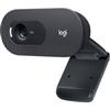 logitech-c505-webcam-720p-and-long-range-mic-usb-connectivity-2yr-wty-960-001370