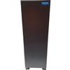 eaton-9e-15-20kva-xl-external-battery-ca-9ebe150c4050480v