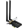 ax3000-wi-fi-6-bluetooth-5.0-pci-express-archer-tx50e