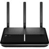 ac2100-wireless-gigabit-vdsl-adsl-modem-archer-vr2100