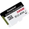 32gbmicrosdhcendurance-95r-30w-sdce-32gb