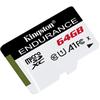 64gbmicrosdxc-endurance-95r-30w-sdce-64gb