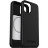 symmetry-plus-iphone-12-12-pro-black-77-80138