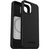 symmetry-plus-iphone-12-pro-max-black-77-80139