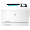 color-lj-ent-m455dn-printer-3pz95a