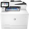 color-lj-ent-mfp-m480f-printer-3qa55a