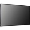 lg-digital-display-(um3df)-49-uhd-led-350nits-dvi-hdmi(3)-dp-spkr-web-o-s-18-7-3y-49um3dg-b