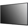 lg-digital-display-(um3dg)-43-uhd-led-350nits-dvi-hdmi(3)-dp-spkr-web-o-s-18-7-3y-43um3dg-b