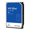 wd20ezbx-blue-2tb-7200rpm-class-sataii-wd20ezbx