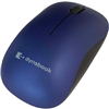 w55-wireless-optical-mouse-matte-blue-pa5286a-1etv