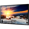 samsung-(ohf)-outdoor-ips-display-55-fhd-2500nits-hdmi(2)-lan-wifi-24-7-usage-3yr-lh55ohf2vbc-xy