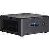 intel-nuc-pro-kit-i5-1135g7-ddr4(0-2)-m.2(0-1)-2.5(0-1)-2xhdmi-2xusb-c-no-cord-3yr-bnuc11tnhi50000
