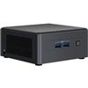 intel-nuc-pro-kit-i5-1135g7-ddr4(0-2)-m.2(0-1)-2.5(0-1)-2xhdmi-2xusb-c-2xlan-no-cord-3yr-bnuc11tnhi50l00
