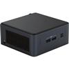 intel-nuc-mini-pc-pro-kit-i7-1165g7-ddr4(0-2)-m.2(0-1)-2.5(0-1)-no-pwr-cord-3yr-bnuc11tnhi70000