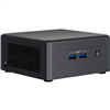 intel-nuc-mini-pro-kit-i7-1185g7-ddr4(0-2)-m.2(0-1)-2.5(0-1)vpro-no-pwr-cord-3yr-wty-bnuc11tnhv70000