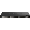 smart-managed-switch-dgs-1520-52