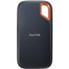 sandisk-extreme-portable-ssd-sdssde61-2t00-g25