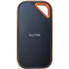 sandisk-extreme-pro-portable-sdssde81-2t00-g25