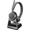 poly-voyager-4210-uc-usb-a-bluetooth-headset-ms-teams-certified-215896-01