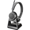 poly-voyager-4220-uc-usb-c-bluetooth-headset-ms-teams-certified-215897-02