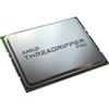 threadripper-pro-3975wx-32c-4.2ghz-skt-100-100000086wof