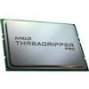 threadripper-pro-3995wx-64c-4.2ghz-skt-100-100000087wof