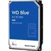 western-digital-4tb-pc-hard-drive-wd40ez-wd40ezaz