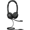 jabra-evolve2-30-usb-a-uc-stereo-23089-989-979