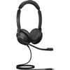 jabra-evolve2-30-usb-c-ms-stereo-23089-999-879