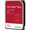 wd-red-nas-hd-10tb-3.5-sata-6-gb-s-256-mb-cache-3yr-warranty-wd101efbx