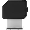 ktg-studio-dock-ipad-pro-12.9-k34030ww
