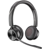 poly-savi-7320-office-s7320-m-pc-dskphn-stereo-secure-dect-wireless-headset-msft-cert-215201-08