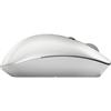 hp-930-creator-wireless-mouse-1d0k9aa