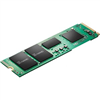 ssd-670p-series-500gb-m.2-80mm-pcie-3.0-ssdpeknu512gzx1