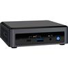 intel-nuc-ultra-mini-pc-kit-i7-10710u-ddr4(0-2)-m.2(0-1)-wl-ax-no-power-cord-3yr-wty-bxnuc10i7fnk2