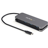 4-port-usb-c-hub-5gbps-3a-1c-11in-cable-hb30cm3a1cb