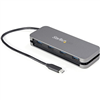 4-port-usb-c-hub-5gbps-4a-11in-cable-hb30cm4ab
