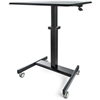 mobile-standing-desk-sit-stand-cart-stscart2