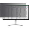 startech.com-monitor-privacy-screen-32-display-monitor-privacy-filter-2-yr-privscnmon32