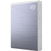 one-touch-ssd-1tb-blue-1.5in-usb-3.1-typ-stkg1000402