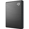 one-touch-ssd-2tb-black-1.5in-usb-3.1-c-stkg2000400